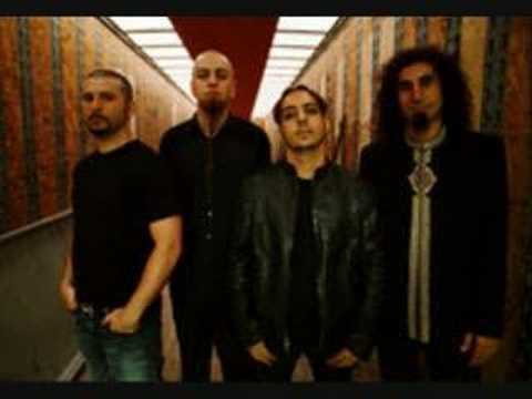 System of a Down History