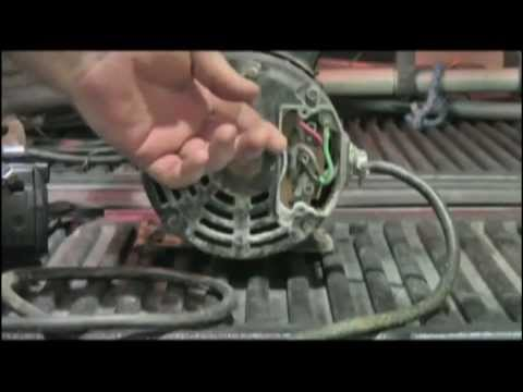 [DIAGRAM_3US]  Wiring a two speed spa pump and installation #49 - YouTube | Waterway Pool Pump Wiring Diagram |  | YouTube