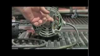 Wiring a two speed spa pump and installation #49 - YouTube | Whitewater Spa Pump Wiring Diagram |  | YouTube