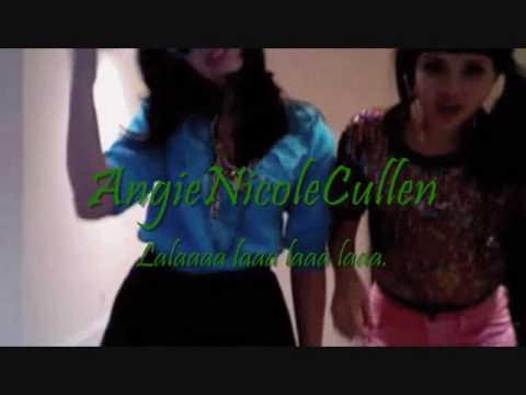 AngieNicoleCullen