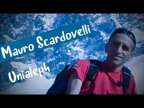 Incontro Virtuale Con @Mauro Scardovelli