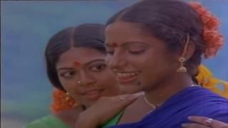 வாடி சமஞ்ச  புள்ள | Vaadi Samanja Pulla | Ilayaraja Hit Song | Tamil Movie Song HD