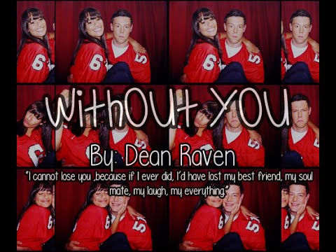Клип Dean Raven - Without You