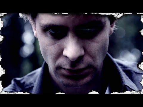MEIN LETZTER MORD! - [Full Movie]