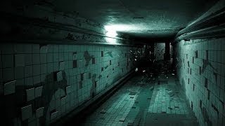 Repeat youtube video Heavy Dubstep & Psycho Darkstep MiX Nr. 2