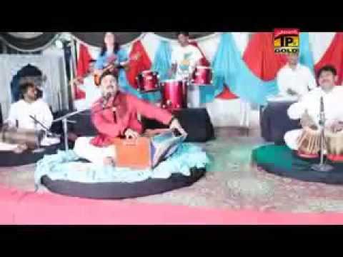 Dila Tery Ke Lagdy saraiki song  Mushtaq  Cheena new eid album 2016 640x360