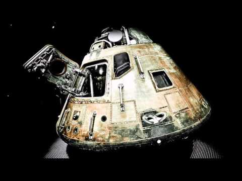 apollo 13 space exploration - photo #9