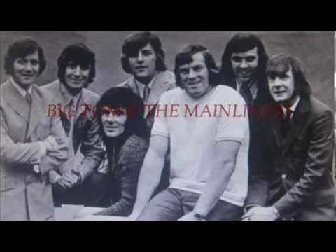 Download BIG TOM AND THE MAINLINERS 'FROM SUMMER TO WINTER'