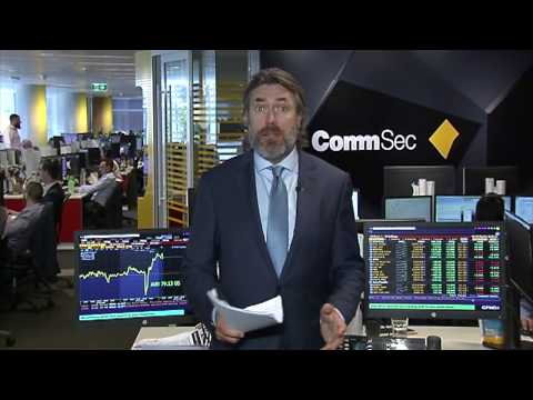 Mid-Session 15 Feb 18: Local shares follow Wall Street high