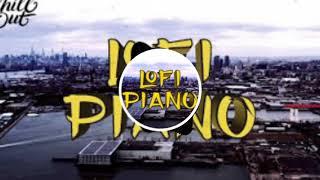 No Copyright Music ! Youtube Music ! KK Creation
