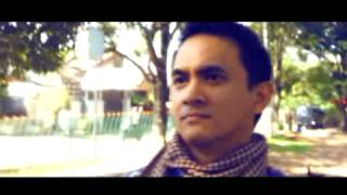 Irfans - ALLAH YA RAHMAN YA RAHIM (Official Video)