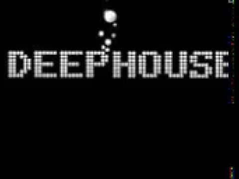 DEEP HOUSE LITHUANIA MIX 2015 by DJ ALEX CUDEYO