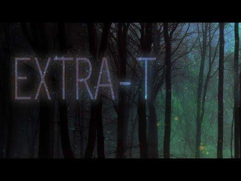 Extra-T (российский любительский фильм ужасов (2018)