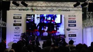 2012 AKIBA PC-DIY EXPO 冬の陣 @ベルサール秋葉原 http://event.unitc...