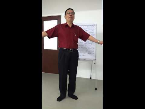 ASVblog@1- Drunken Angel of Env2 in Cantonese;   saqamaweb