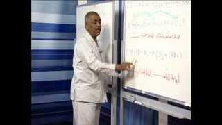 كيمياء-تعيين العامل المؤكسد والعامل المختزل-ح4