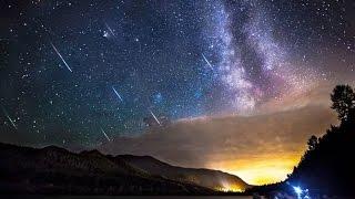 Silent Night (Noche de Paz) - Michael Bublé | Canciones Navideñas 2016