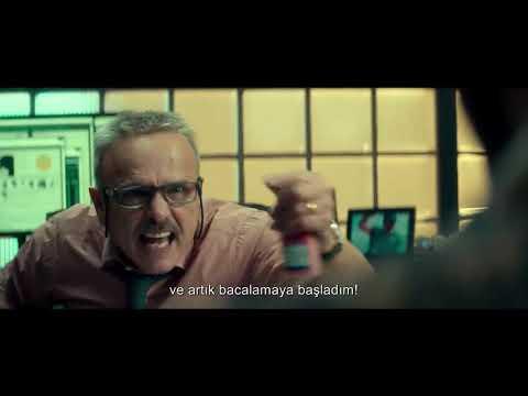 Çılgın İkili 3  Türkçe Altyazılı Fragmanı izle 2020