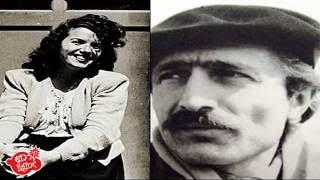 Kadın şiirleri ünlü şairlerden