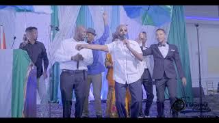 ISKILAAJI IYO MAANKA l XAFLADII PUNTLAND TORONTO 2017 (OFFICIAL VIDEO)