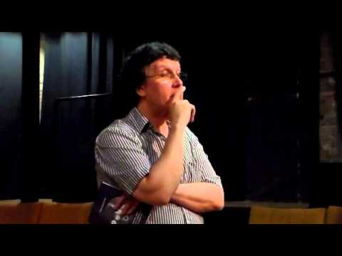 презентация бианки сова 2 класс    копия