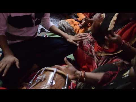 Bhole Ji Manu Ahsaan Tumaha LYRICS  भोले जी छोटा सा काम हमारा lyrics