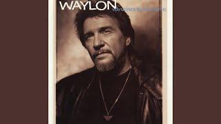 Waymores Blues, Pt. II YouTube Videos