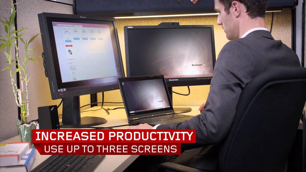 Lenovo pro dock drivers for mac | Lenovo's $280 ThinkPad