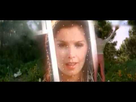 Asya - Beni Aldattın (1996) HD - Klip