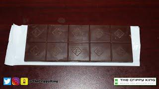 Trulieve's TruChocolate Bar - Milk Chocolate