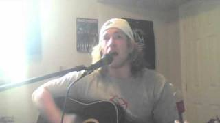 Traveling soldier-Dixie Chicks (cover)