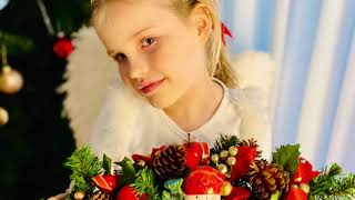 Miley Jay - Hurra Hurra Weihnachten ist da!