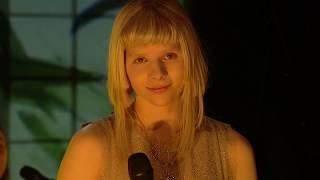 AURORA - Through the Eyes of a Child (Verftet Online Music Festival 2020)