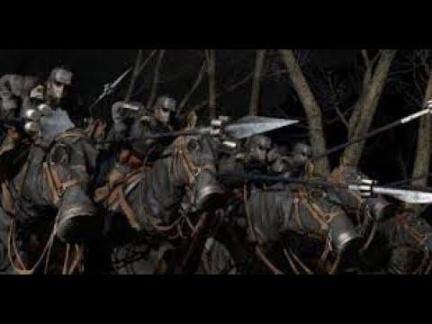 워해머,Warhammer40k Death Korps