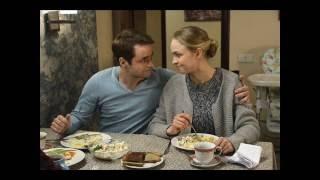 Долги совести фильм 2016 смотреть 4 серии обзор (анонс) 28 мая 2016 на канале Россия 1