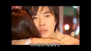 Korean Drama OST Sad Love Story