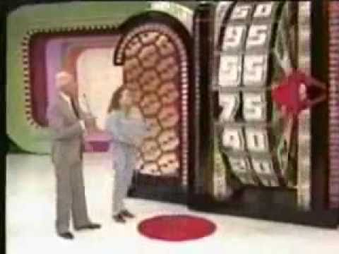 The Price Is Right Losing Horn Moments on TV (Part 2)