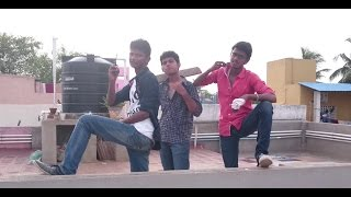 Maari Thara Local - BAD Version