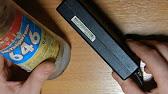 Зарядное устройство HTC / Сharger HTC micro usb - YouTube