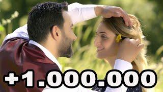 Mehmet Yavuz – Ballım mp3 indir