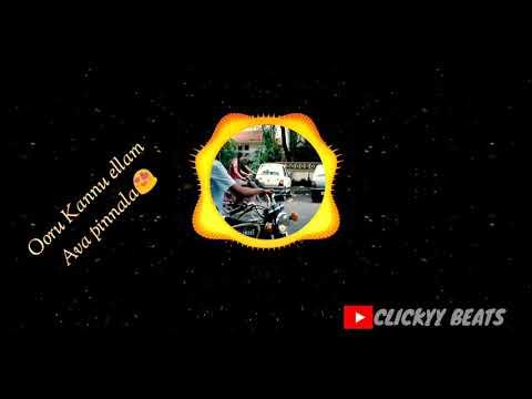Moonu | Unna Pethavan Unna Pethanaa Senjana | Lyric VideoWhatsApp Status Song