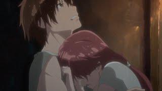 ♥ yume x haruhiro♥ hai to gensou no grimgar