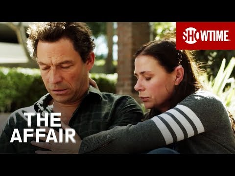 Next on Episode 10  The Affair  Season 4