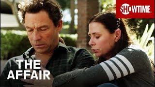 Next on Episode 10 | The Affair | Season 4