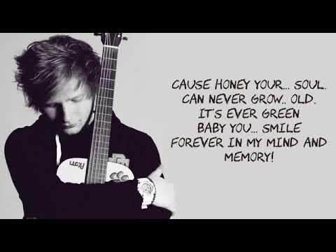 ed-sheeran-thinking-out-loud-lyrics-with-music