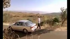 funny car insurance commercial