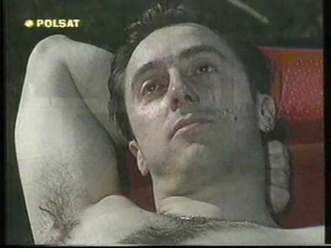 Polsat Program Muzyczny Disco Polo z 17 sierpnia 2000r