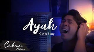 Download AYAH - Rinto Harahap (cover)