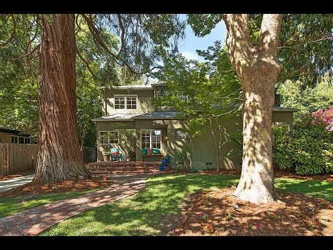For Sale 3938 Bartley Drive, Sacramento, CA #16054240 MLS
