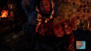 Far Cry Primal Tuer Ull Toute La Mission Effectuée En Moins De 9min